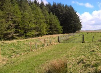 Thumbnail Land for sale in Patna, East Ayrshire