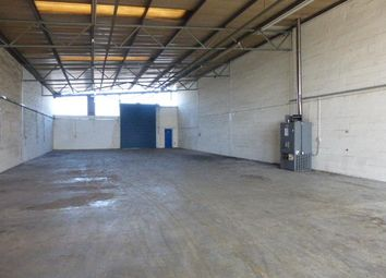 Thumbnail Industrial to let in Unit A9, Unit A9, Stafford Park, 15, Telford