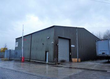 Thumbnail Warehouse to let in Long Lane, Westhoughton