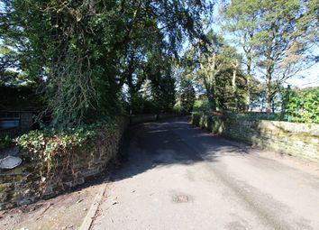 Heads Lane, Bolsterstone, Sheffield, South Yorkshire S36