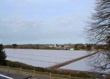 Thumbnail 3 bed bungalow for sale in Highview Lane, St. Helier, Jersey