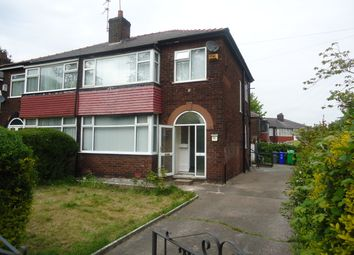find 3 bedroom houses to rent in crumpsall zoopla rh zoopla co uk
