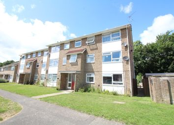 Thumbnail Flat to rent in Symes Road, Hamworthy, Poole