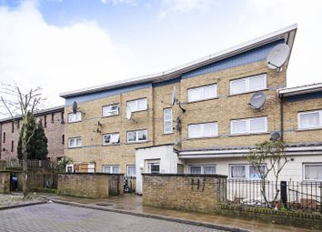 Thumbnail 2 bed flat for sale in High Road, Tottenham, London