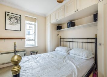 Thumbnail 2 bed flat for sale in Hatherley Grove, Westbourne Grove