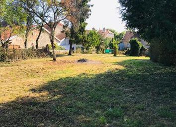 Thumbnail 2 bed property for sale in 52400 Melay, France