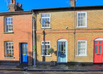 Thumbnail 2 bed property for sale in College Place, St. Albans