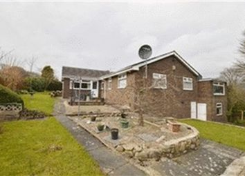 Thumbnail 2 bed detached bungalow for sale in Paddock Wood, Prudhoe