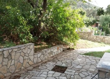 Thumbnail 4 bed town house for sale in 3084, Bar, Montenegro