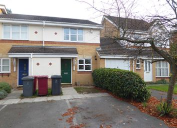 Thumbnail 2 bed terraced house to rent in Denbeigh Place, Reading