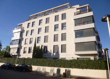 Thumbnail 2 bed apartment for sale in 03760 Ondara, Alicante, Spain