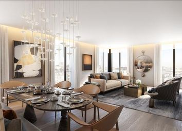 Thumbnail 3 bed flat for sale in The Residences At Mandarin Oriental, Mayfair, London