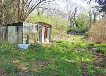 Thumbnail Land for sale in Clappers Lane, Fulking, Henfield, West Sussex