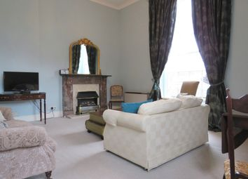 Thumbnail 1 bed flat for sale in High Street, Corsham