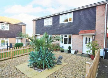 2 bed semi-detached house for sale in Stanley Gardens, Paignton TQ3