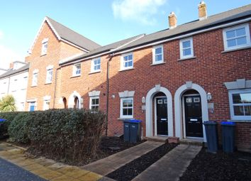 Thumbnail Property to rent in Avon Place, Salisbury, Wiltshire
