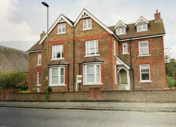 Thumbnail 1 bed flat to rent in Stanmore House, High Street, Billingshurst