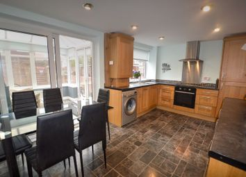 3 bed property for sale in Thorneyburn Way, Blyth NE24
