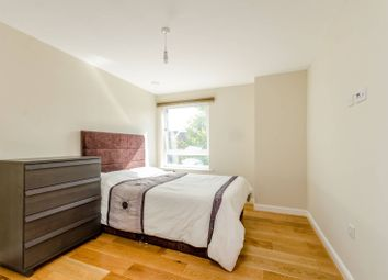 Thumbnail 1 bed flat for sale in The Broadway, Greenford