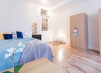 Thumbnail 3 bed shared accommodation to rent in Bayswater, Queensway, Central London