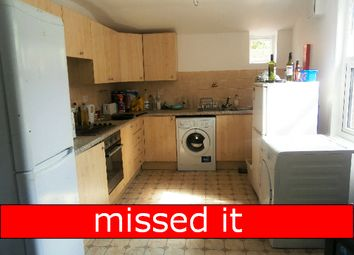 Thumbnail 5 bedroom shared accommodation to rent in Kirbys Lane, Canterbury