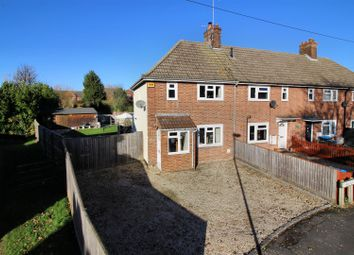 Thumbnail 2 bed property for sale in York Place, Aylesbury