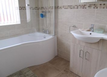 Thumbnail 3 bed semi-detached house to rent in Worrall Drive, Worrall, Sheffield