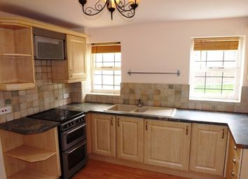 Thumbnail 4 bed detached house to rent in Sandygate Grange Drive, Sandygate