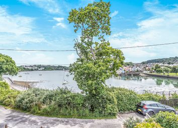 Thumbnail 3 bed semi-detached bungalow for sale in Amacre Drive, Hooe, Plymouth, Devon