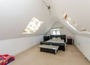 2 bed maisonette for sale in Cheam Common Road, Worcester Park KT4