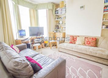 Thumbnail 3 bed semi-detached house for sale in Sunnyside Road, Ilford