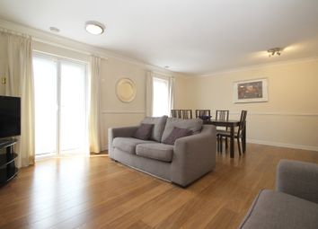 Thumbnail 2 bedroom flat to rent in Russel Rd, Kensington