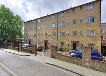 Thumbnail 1 bedroom flat to rent in Dibden Street, London