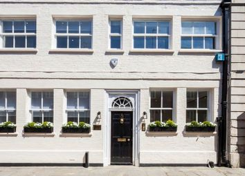 Thumbnail Office to let in Headfort Place, London