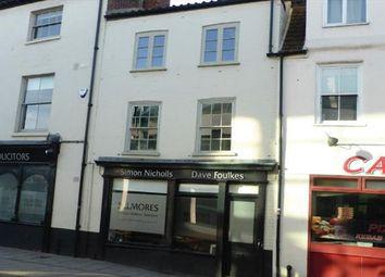 Thumbnail Office for sale in 46 King Street, Norwich