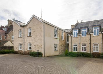 Thumbnail 2 bed flat to rent in Woodford Mill, Mill Street, Witney