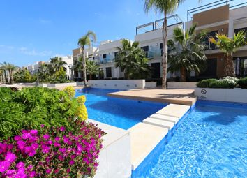 Thumbnail 2 bed terraced house for sale in 03189 Playa Flamenca, Alicante, Spain