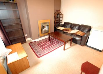 Thumbnail 1 bed flat to rent in Fieldhead Road, Sheffield, South Yorkshire