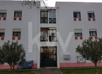 Thumbnail 1 bed apartment for sale in 8200 Guia, Portugal