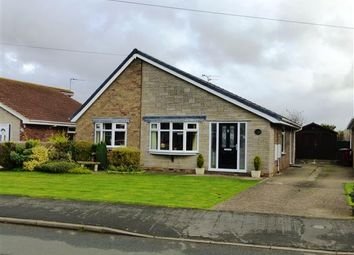 Thumbnail 3 bed detached bungalow to rent in Wiltshire Avenue, Burton - Upon - Stather, Scunthorpe