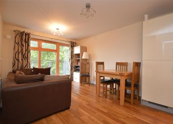 Thumbnail 1 bed flat to rent in Horizon, Broad Weir