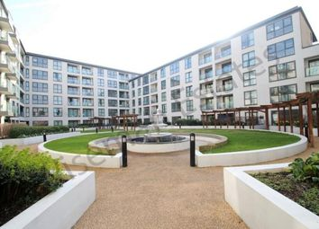 Thumbnail 3 bed flat to rent in St. Williams Court, Gifford Street, Kings Cross