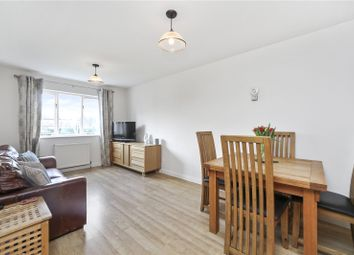 Thumbnail 1 bedroom flat for sale in Redwood Court, 54 Christchurch Avenue, London