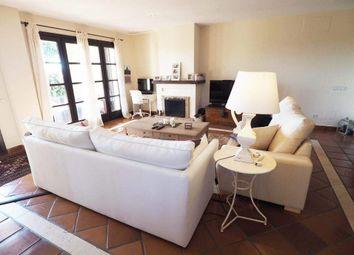 Thumbnail 3 bed villa for sale in Sotogrande International School, 11310 Sotogrande, Cádiz, Spain
