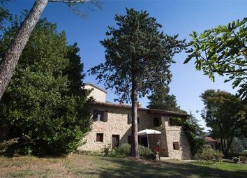 Thumbnail 3 bed property for sale in Nerano, Sant Andrea di Sorbello, Tuscany, Italy