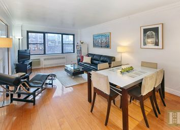 Thumbnail 1 bed apartment for sale in 11 Riverside Drive 14Se, New York, New York, United States Of America