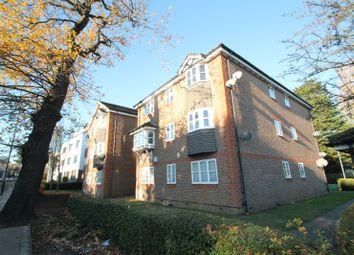 Thumbnail 1 bed flat to rent in Blenheim Court Kenton Road, Kenton, Harrow
