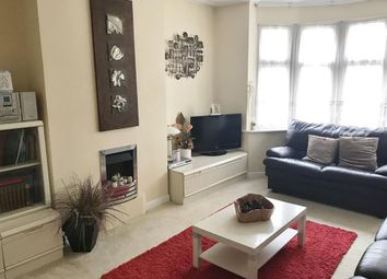 Thumbnail 2 bed bungalow for sale in Waverley Avenue, Whitton, Twickenham