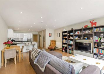 Thumbnail 2 bed flat for sale in Lillie Road, Fulham, London