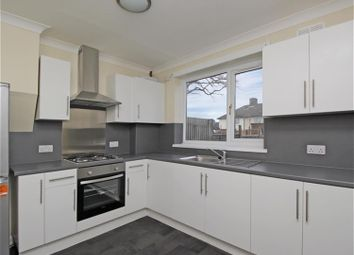 Thumbnail 3 bed terraced house to rent in Mells Crescent, Mottingham, London